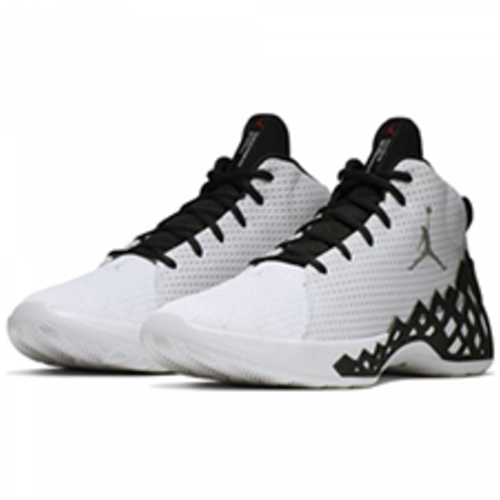 Jordan Indoor shoes