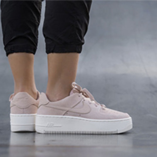 Chaussures et baskets Nike