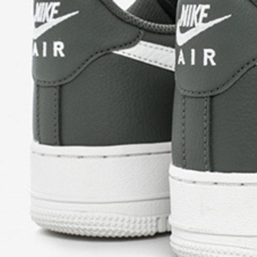 Nike schoenen & sneakers heren