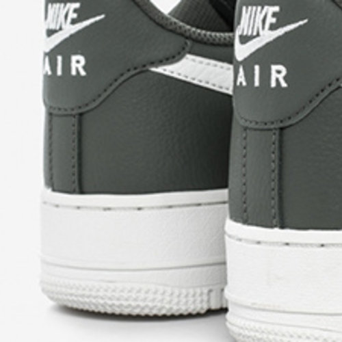 Nike Schuhe & sneakers herren