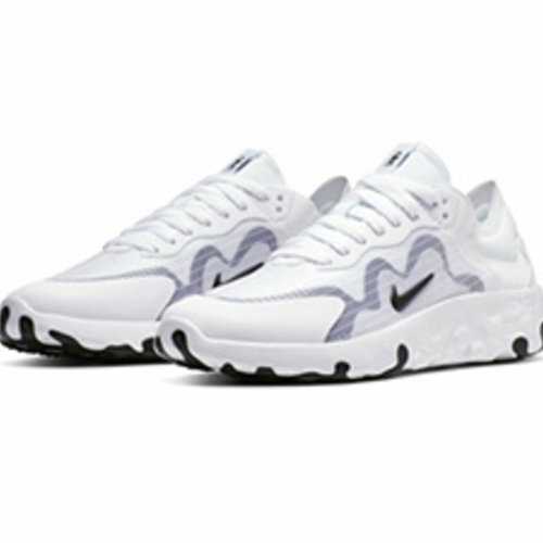 Nike chaussures et baskets femme