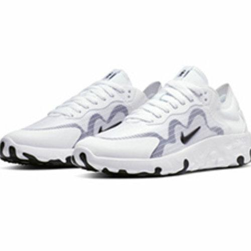 Nike schoenen & sneakers dames