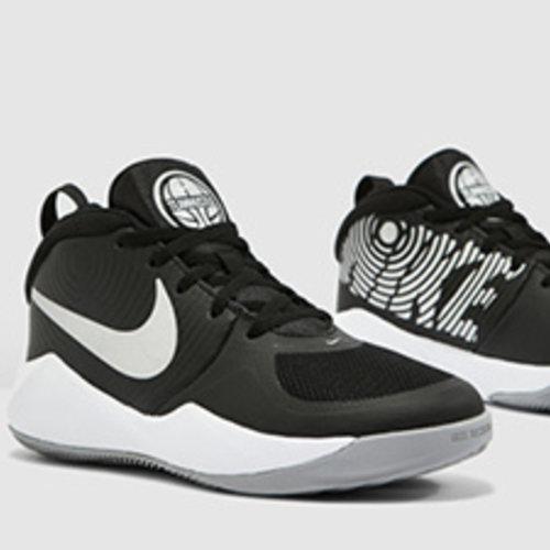 Nike Kinder Sneakers