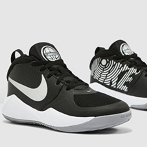 Nike shoes & sneakers for kids