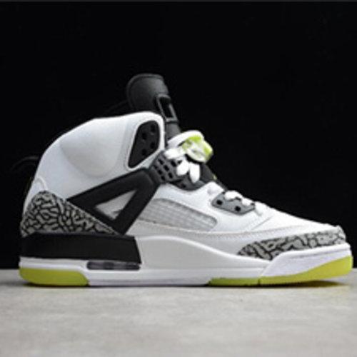 Jordans heren