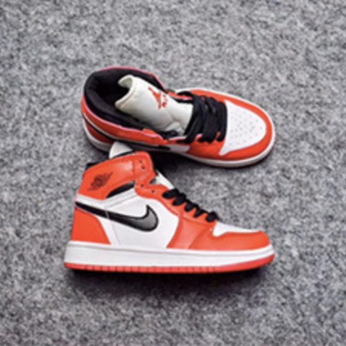 Jordan schoenen kind