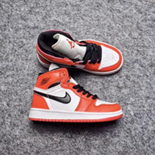 Jordan shoes kids