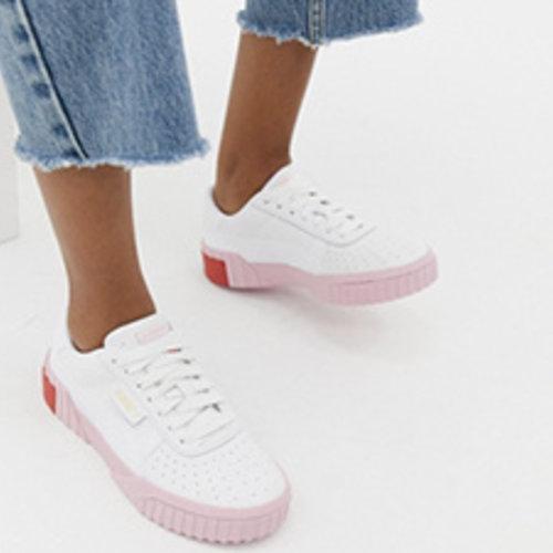 Puma sneakers damen