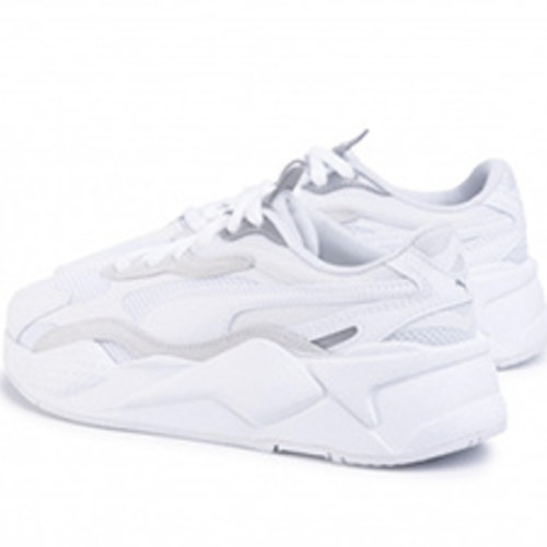 Puma sneakers kids