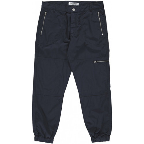 Just Junkies Just Junkies Rambo Pants Navy