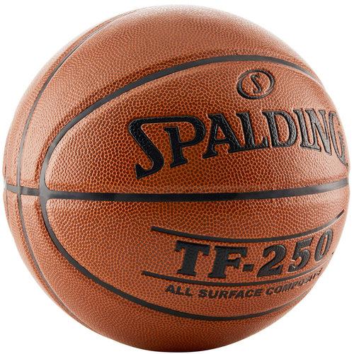 Spalding Spalding TF-250 Indoor/Outdoor basketbal (5)