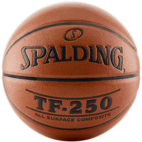 Spalding TF-250 In/Outdoor basketbal (5)