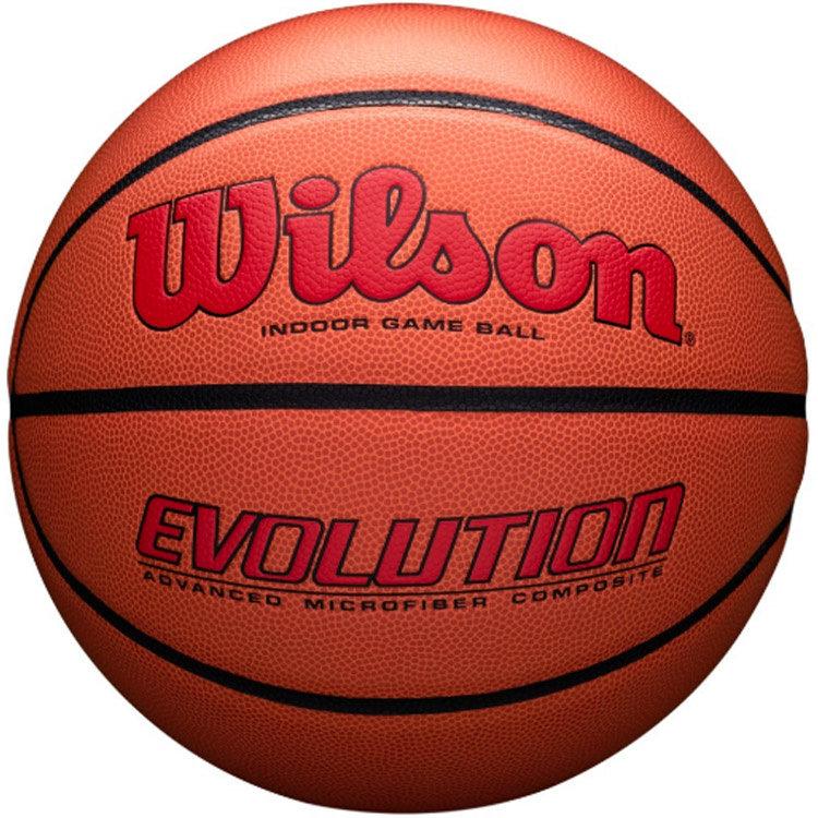 Wilson Wilson Evolution Indoor Rot (7)