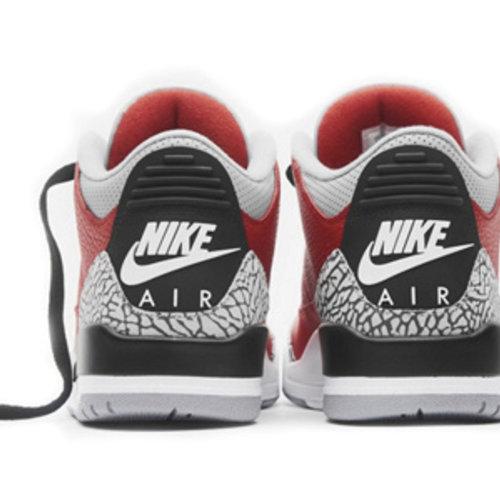 Sneakers Kind