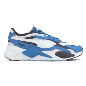 Puma Puma RS-X3 Super Palace Blauw Wit