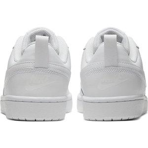 Nike Nike Court Borough Laag 2 Wit