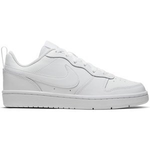 Nike Nike Court Borough Laag 2 Wit