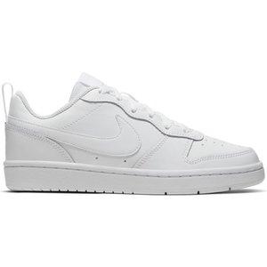 Nike Nike Court Borough Low 2 Weiß