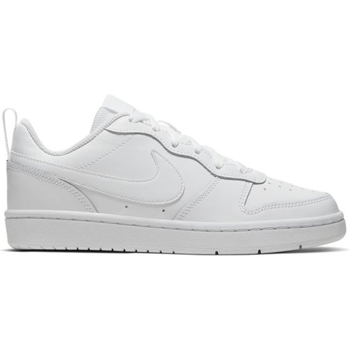 Nike Nike Court Borough Low 2 Weiß