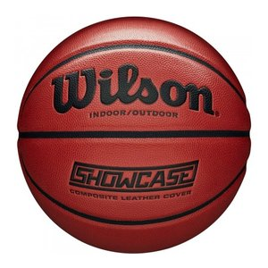 Wilson Wilson Showcase In/Outdoor Basketball (7)