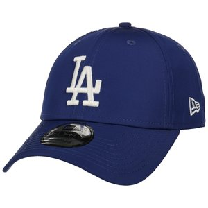 New Era New Era LA Dodgers MLB 9Forty Cap