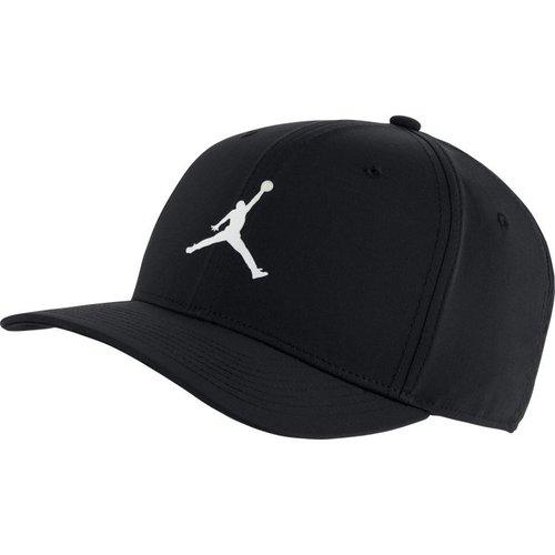 Jordan Jordan Classic99 Cap Black White