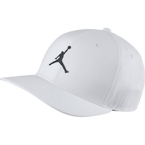 Jordan Jordan Classic99 Weiß