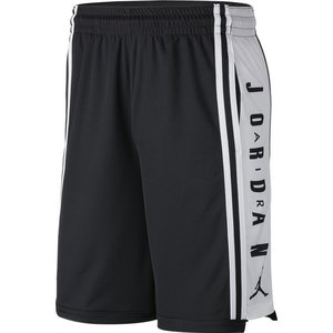 Jordan Basketball Jordan HBR Short Black White