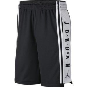 Jordan Basketball Jordan HBR Short Black White