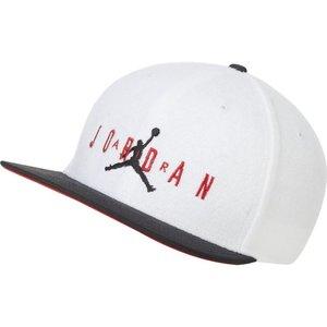 Jordan Jordan Pro Sport DNA Cap Wit
