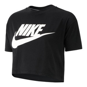 Nike Nike Essential Top