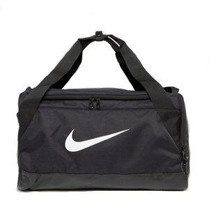 Nike Nike Brasilia Training Bag Black