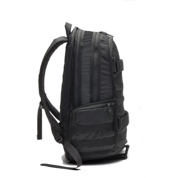 Nike SB Nike SB PRM Skateboard backpack