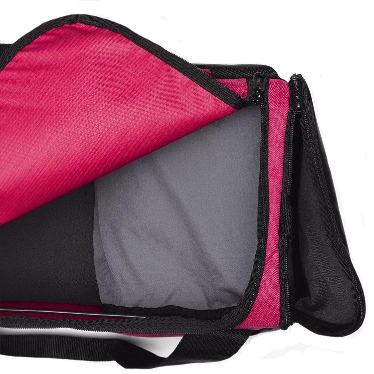 Nike Nike Brasilia Training Bag Pink