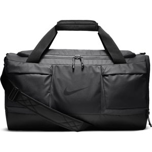 Nike Nike Vapor Power Sports Bag
