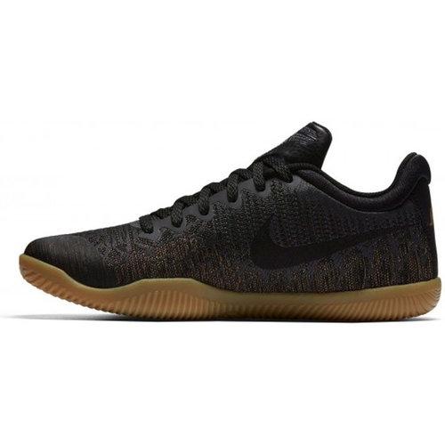 Nike Basketball Nike Mamba Rage PRM Donker Grijs Gum