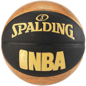 Spalding Spalding NBA The Snake Basketball (7)
