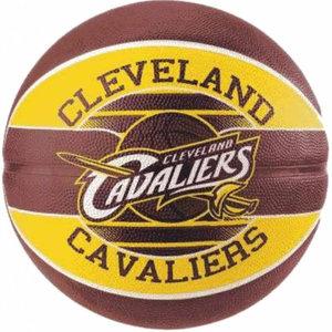 Spalding Spalding NBA Cleveland Cavaliers Basketbal (7)