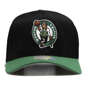 Mitchell & Ness Mitchell & Ness Boston Celtics Cap