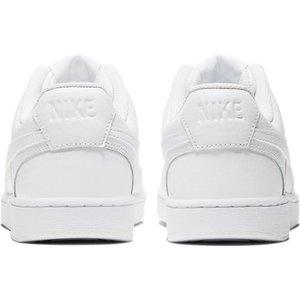 Nike WMNS Nike court Vision Low White