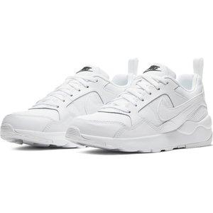 Nike Nike Pegasus '92 Lite (GS) White