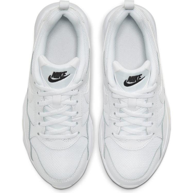 Nike Nike Pegasus '92 Lite (GS) Weiß