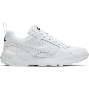 Nike Nike Pegasus '92 Lite (GS) Esprit