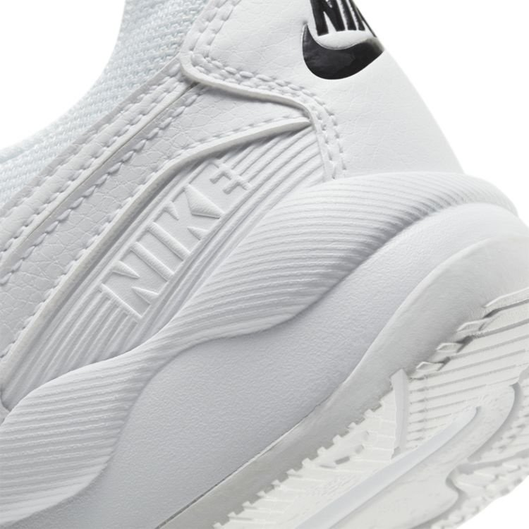 Nike Nike Pegasus '92 Lite (GS) Wit