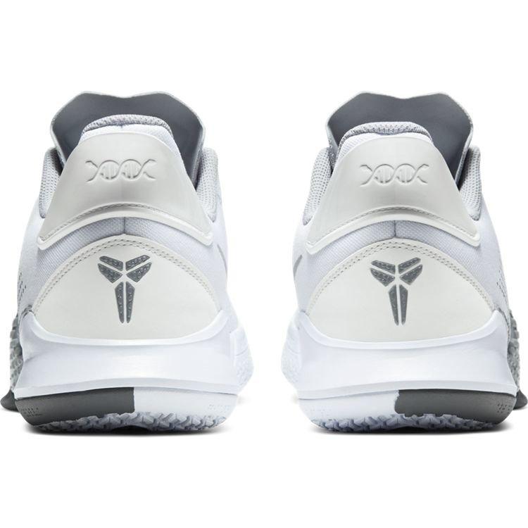 Nike Basketball Nike Mamba Fury Wit