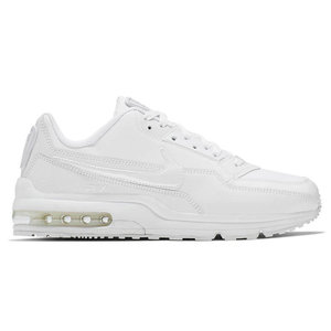 Nike Nike Air Max LTD 3 Weiß
