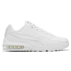 Nike Nike Air Max LTD 3 Wit