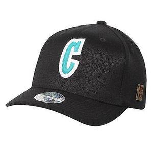 Mitchell & Ness Mitchell & Ness Charlotte Hornets Cap