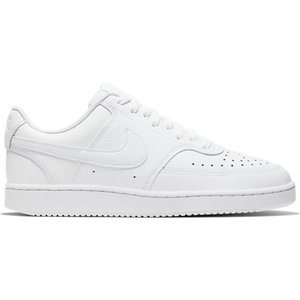 Nike Nike court Vision Low Weiß