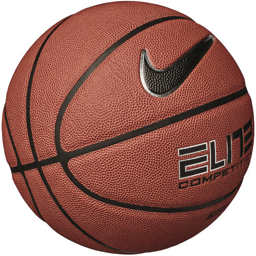 Nike Basketball Nike Elite Competition 2.0 Basketbal (7)